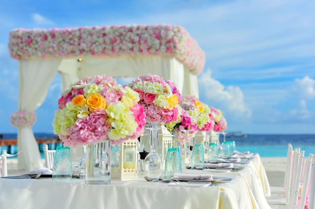 beach-bunch-of-flowers-celebration-169193 (1)