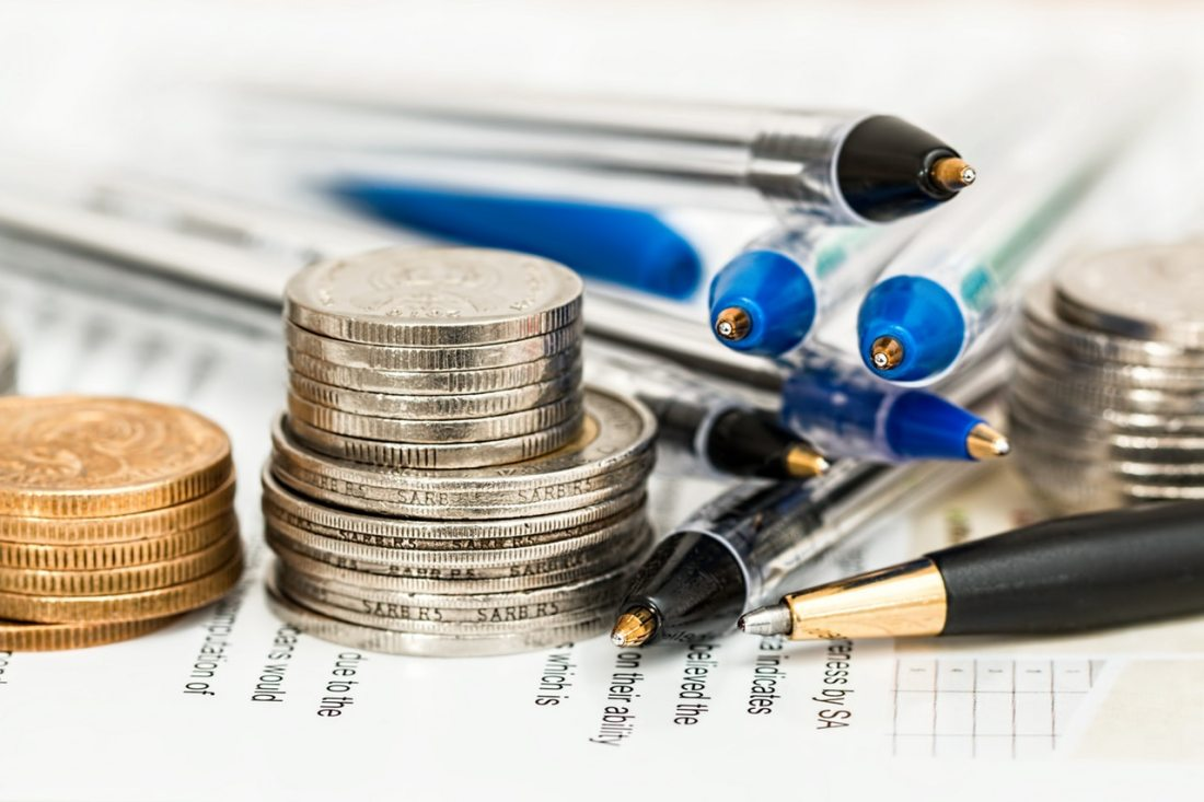 coins-currency-investment-insurance (1).jpg